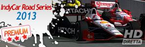 [S.RW] IndyCar Road Series 2013 1756rw