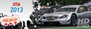 [S.RW] DTM 2013 Championship 1757rw