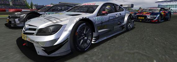 [S.RW] DTM 2013 Championship 1771rw